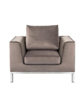 Fotel Coma II