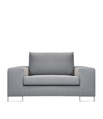 Fotel Morena