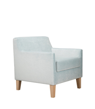 Fotel Celeste