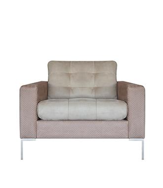 Fotel Libra