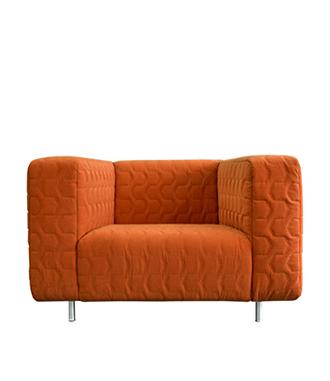Fotel Mafuf