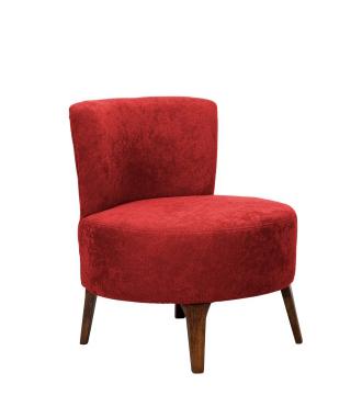 Fotel Vela
