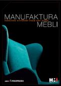 Katalog produktów HM Manufaktura