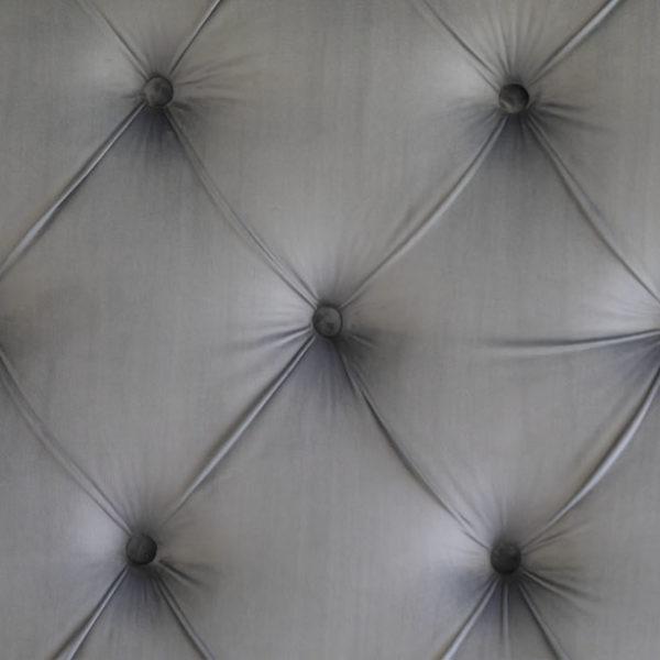 Tapicerowane panele ścienne meble tapicerowane wypoczynkowe producent HM Manufaktura Nowy Sącz Kraków Małopolska