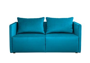 Sofa Orion meble tapicerowane wypoczynkowe producent HM Manufaktura Nowy Sącz Kraków Małopolska